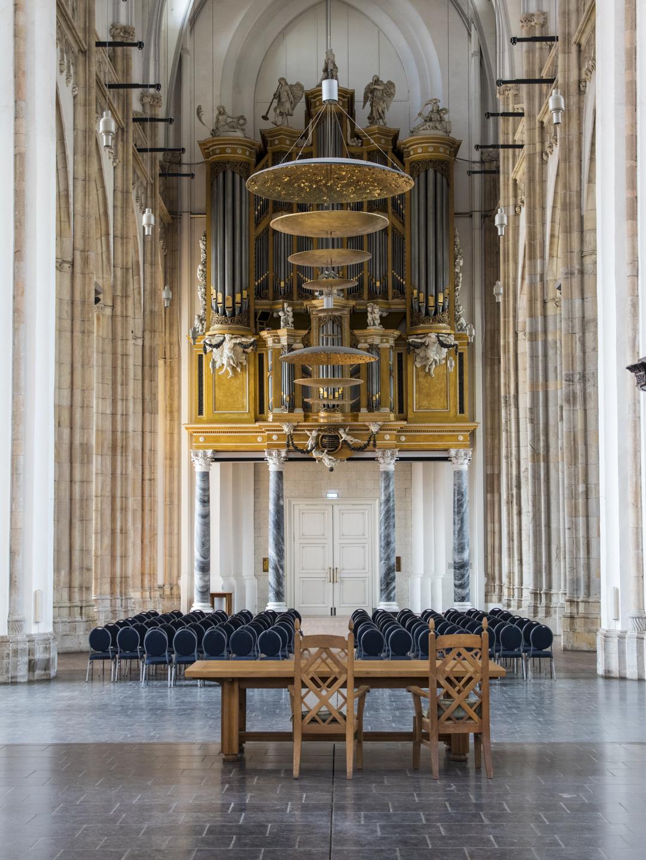 arnheim kirche