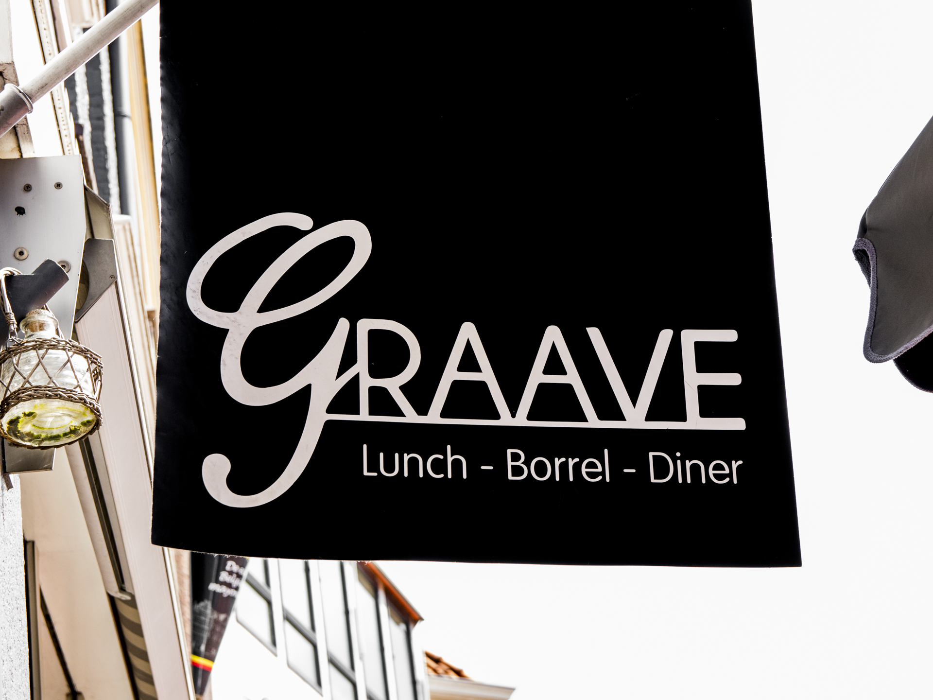 graave