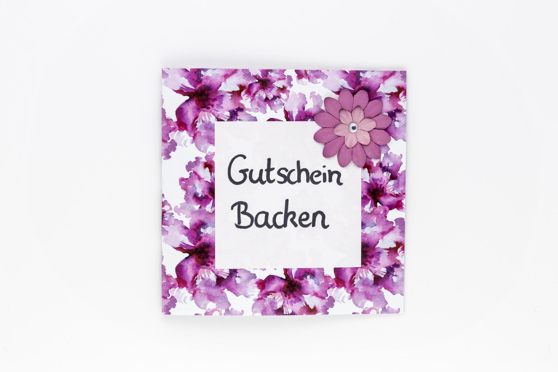 back_gutschein