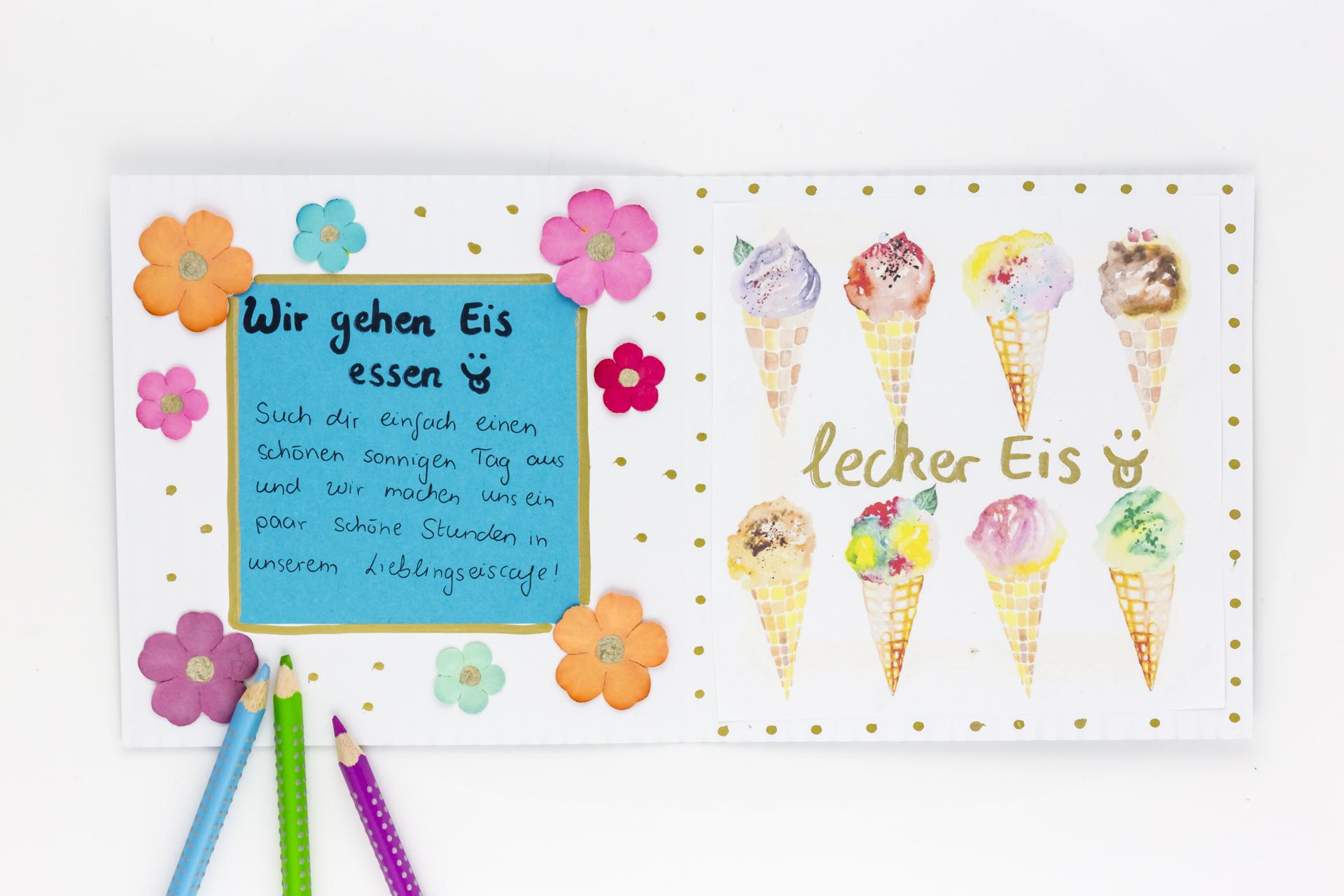 diy_gutschein_idee_zum_muttertag