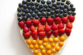 leckerster kuchen der Welt