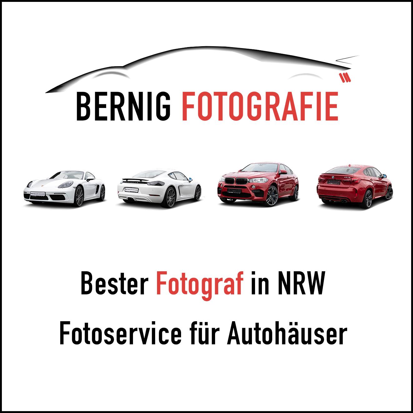 Bernig Fotografie Fotoservice Autohaus Fahrzeugfotografie NRW Autohäuser Fotos Autos Fahrzeuge Details Beste Qualität